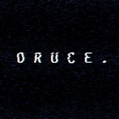Oruce's avatar