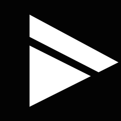 minimalism Records's avatar