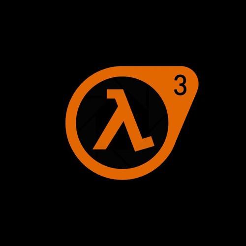 K-rip's avatar