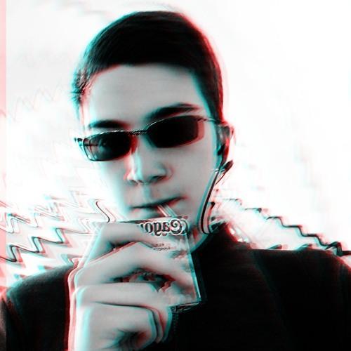 Dubovenkas's avatar
