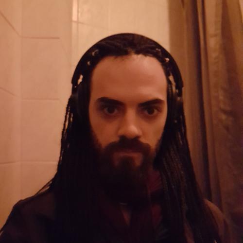 Dj_Krah!'s avatar