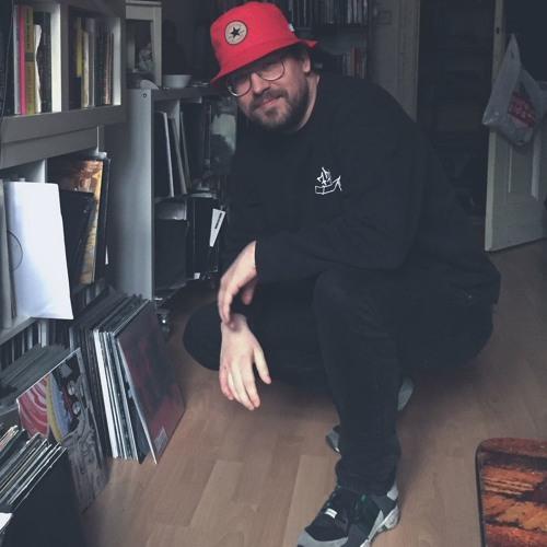 Norman Methner's avatar