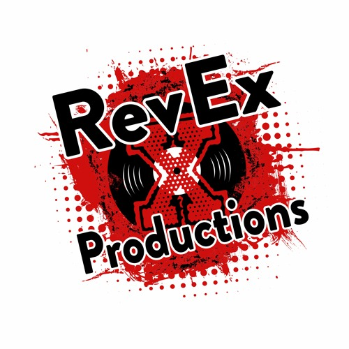 Revolutionary Exchange Productions Podcasts's avatar