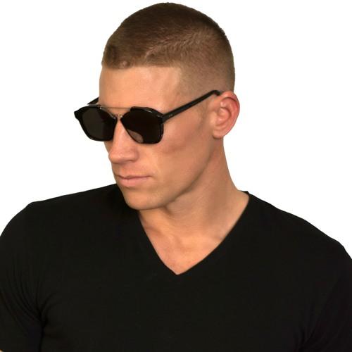 DJ Grant's avatar