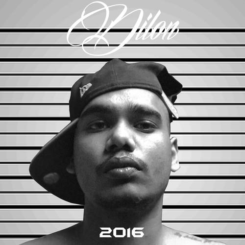 Dilon's avatar