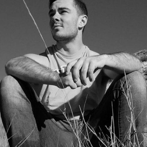 Bryce Boepple's avatar