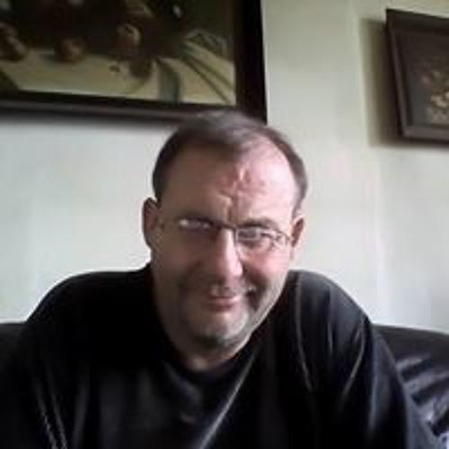 Mariusz Gruszka's avatar