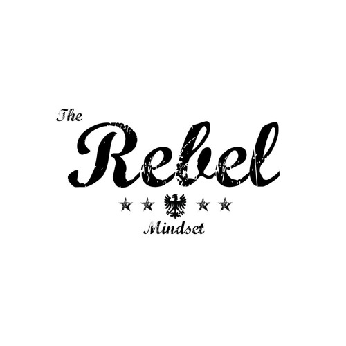 The Rebel Mindset's avatar