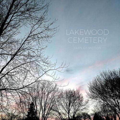 Lakewood Cemetery's avatar