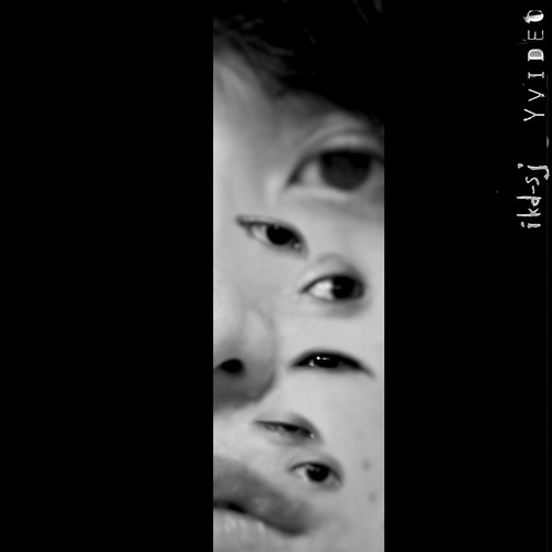 ikd-sj's avatar