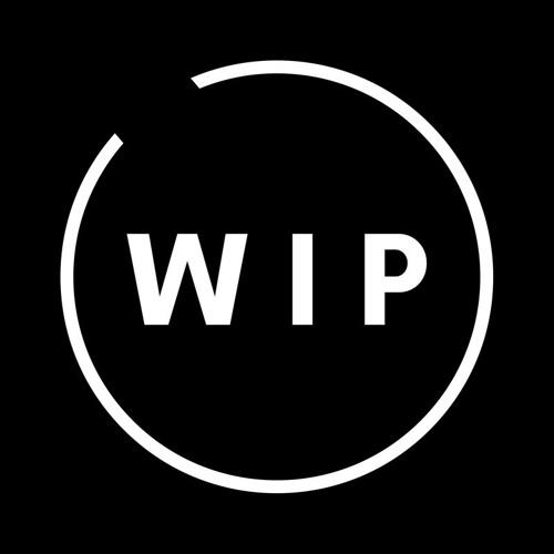 WIP Podcast's avatar