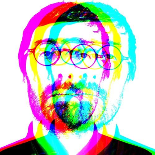 Wilfried*'s avatar