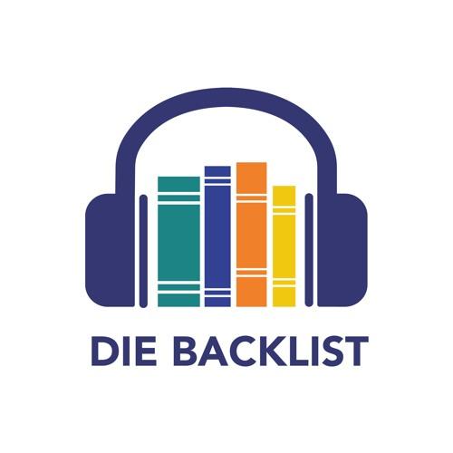 Die Backlist's avatar