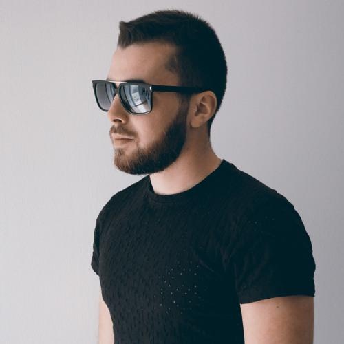 Cantin Folgas's avatar