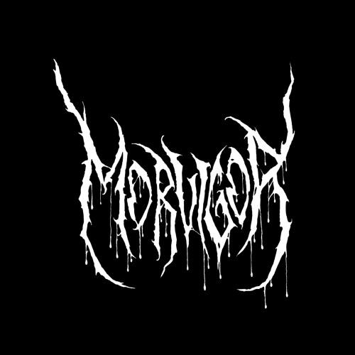 Morvigor's avatar