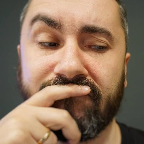 Christian Pulcinelli's avatar