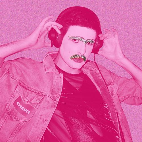 Michael Cignarale's avatar