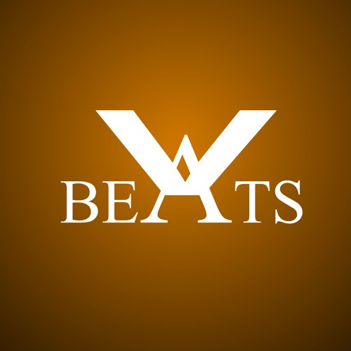 Voltage_beats's avatar