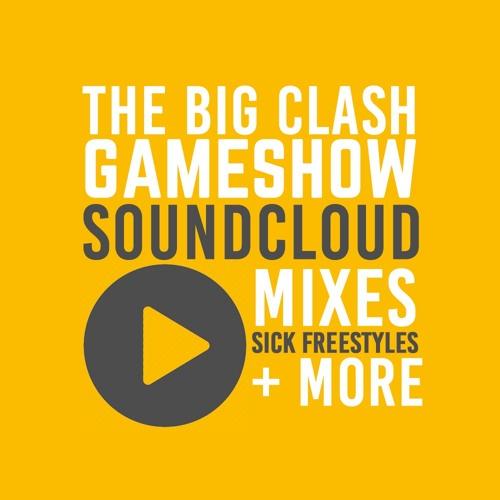 The Big Clash's avatar