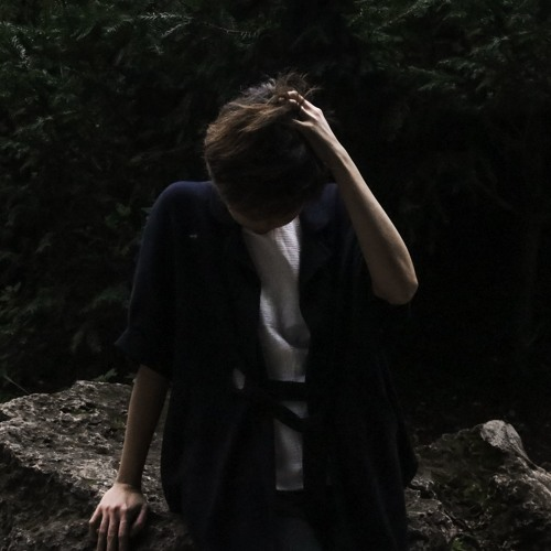 Diana Soh's avatar