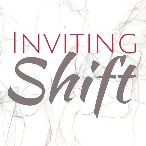 Inviting Shift's avatar