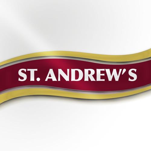 St. Andrew's Islington's avatar