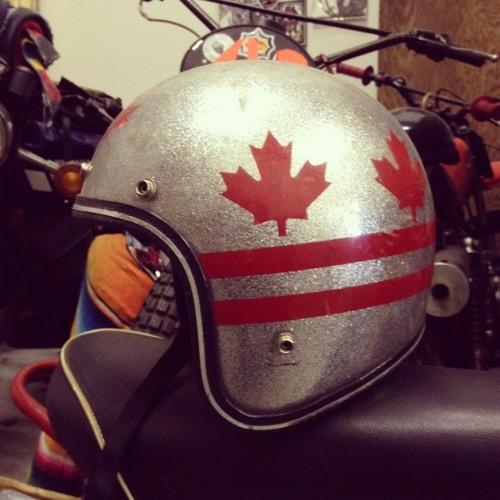 Motorcycho's avatar