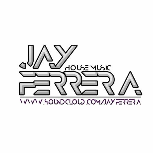 JAY FERRERA's avatar