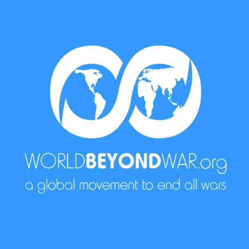 World Beyond War's avatar
