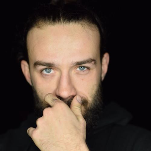Zac Ivie's avatar