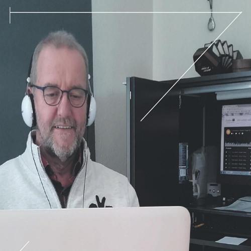 Troostradio.nl's avatar