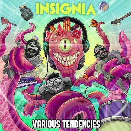Insignia (Mumbai)'s avatar