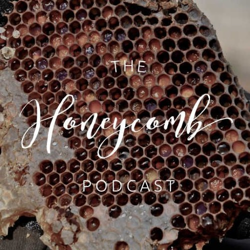 The Honeycomb Podcast's avatar