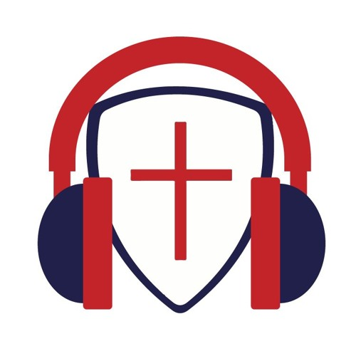 Young Anglicans Podcast's avatar