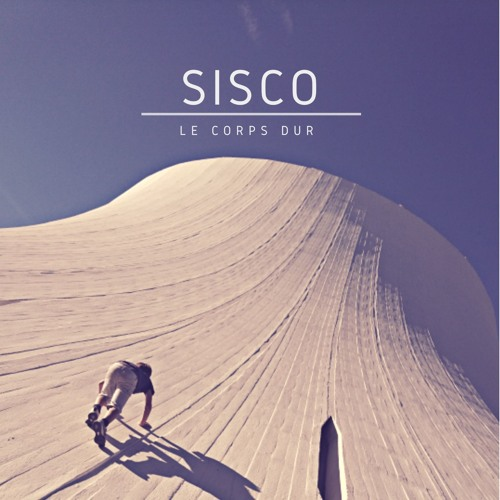 Sisco's avatar
