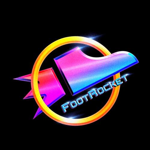 FootRocket's avatar