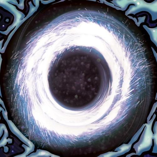 Portal Works's avatar