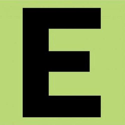 Ethisphere's avatar