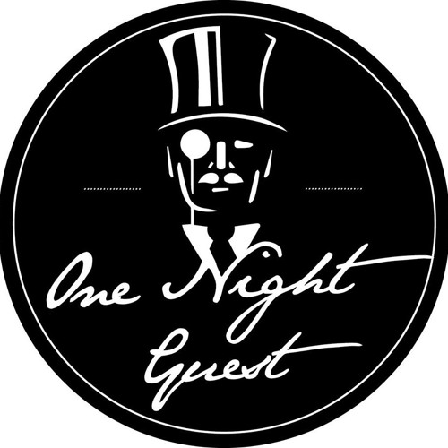 One Night Guest's avatar
