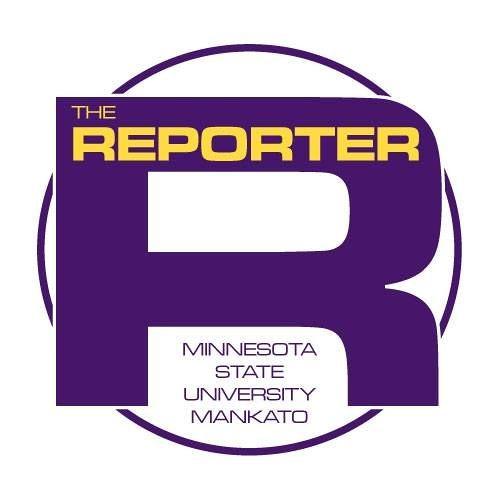 MSU Reporter's avatar