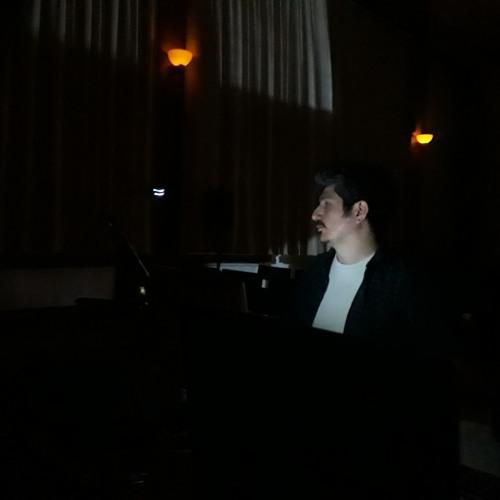 Daniel Cabanzo's avatar