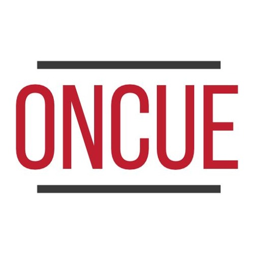 OnCue by Eminence's avatar