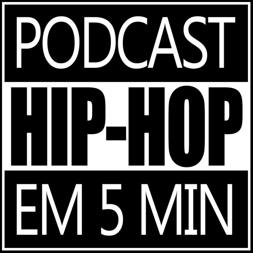 Hip Hop Em 5 Minutos's avatar