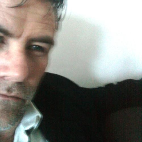 Milo O'Gorman's avatar