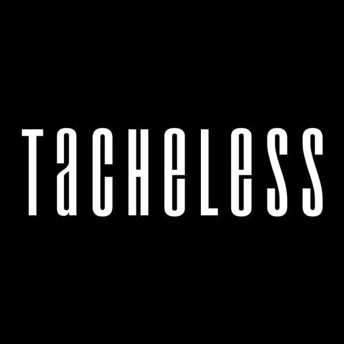 Tacheless's avatar