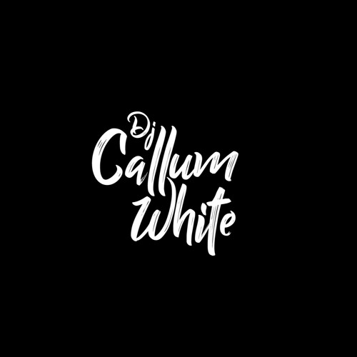 DJCallumWhite's avatar