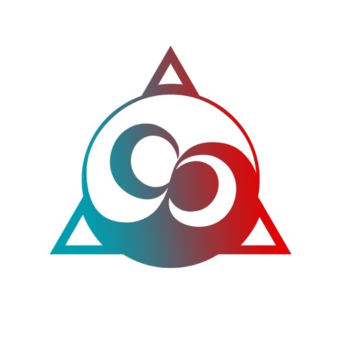 Moore Movement Arts's avatar
