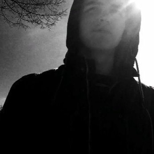 Krevl's avatar