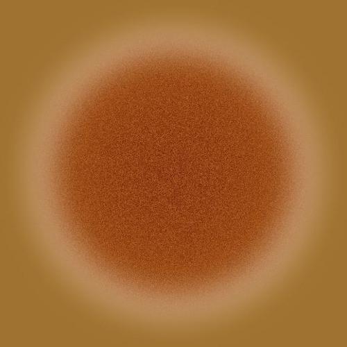 Bubble Keiki バブル景気's avatar