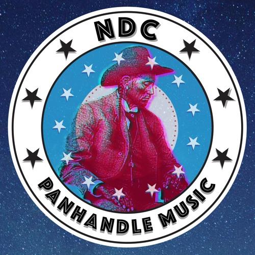 Panhandle Music